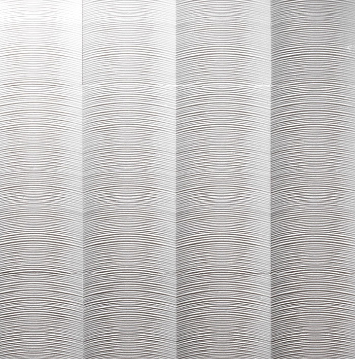 lithos-design-domino-refined-marble-coverings-16