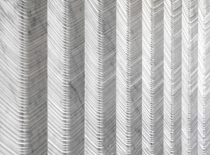 lithos-design-domino-refined-marble-coverings-4