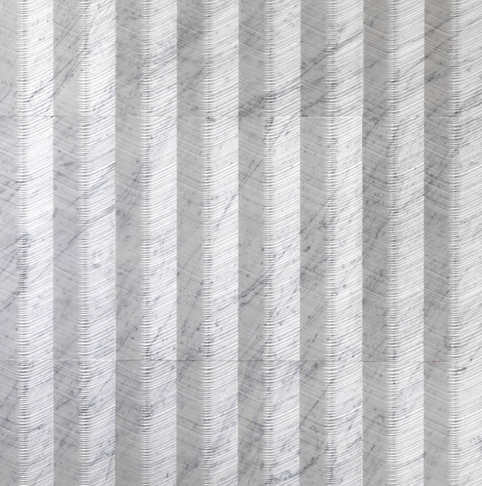 lithos-design-domino-refined-marble-coverings-9