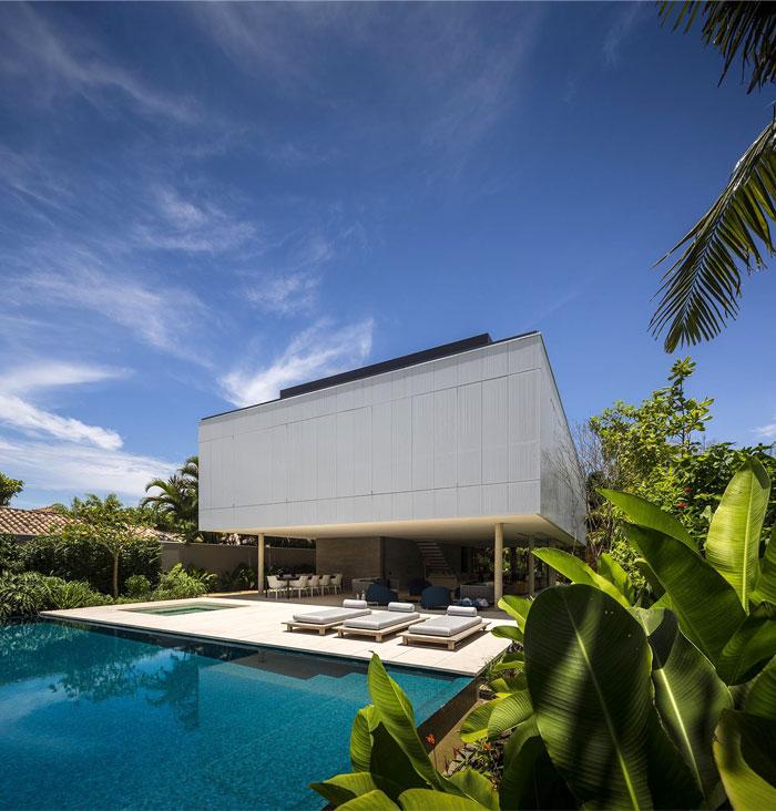 minimalist-house-studio-mk-27-1