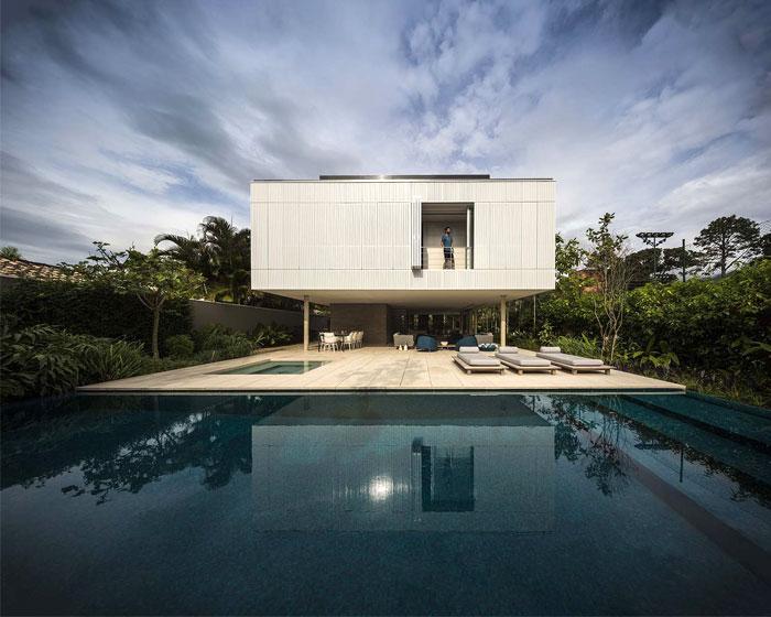 minimalist-house-studio-mk-27-13