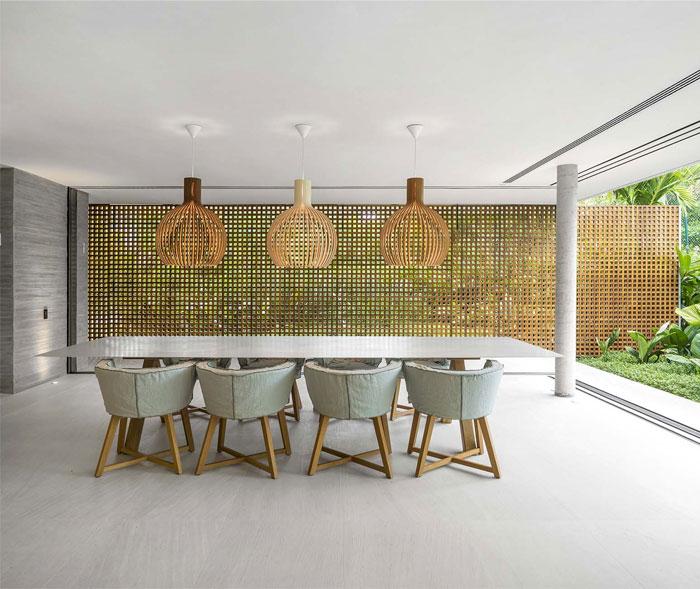 minimalist-house-studio-mk-27-16