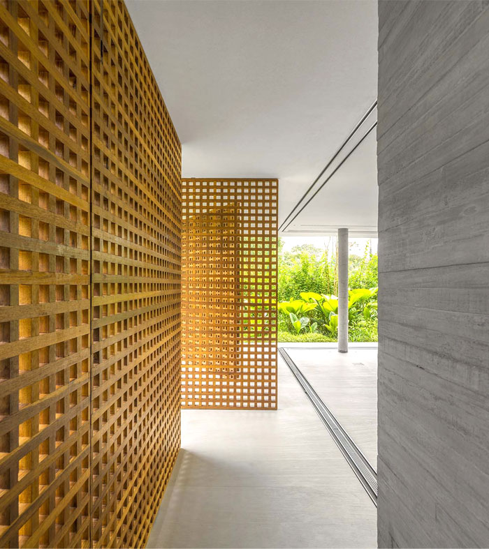 minimalist-house-studio-mk-27-24
