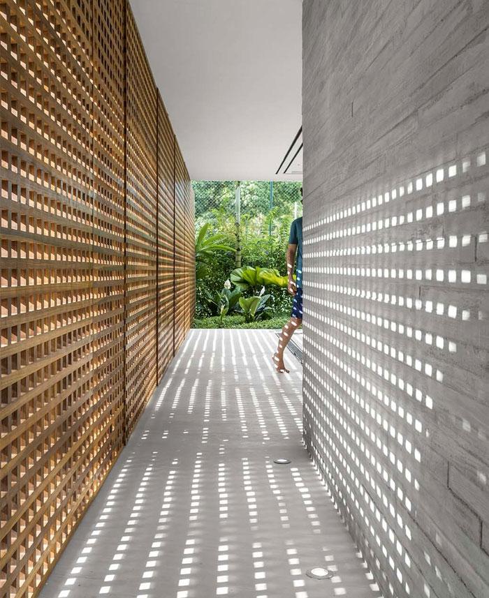 minimalist-house-studio-mk-27-25