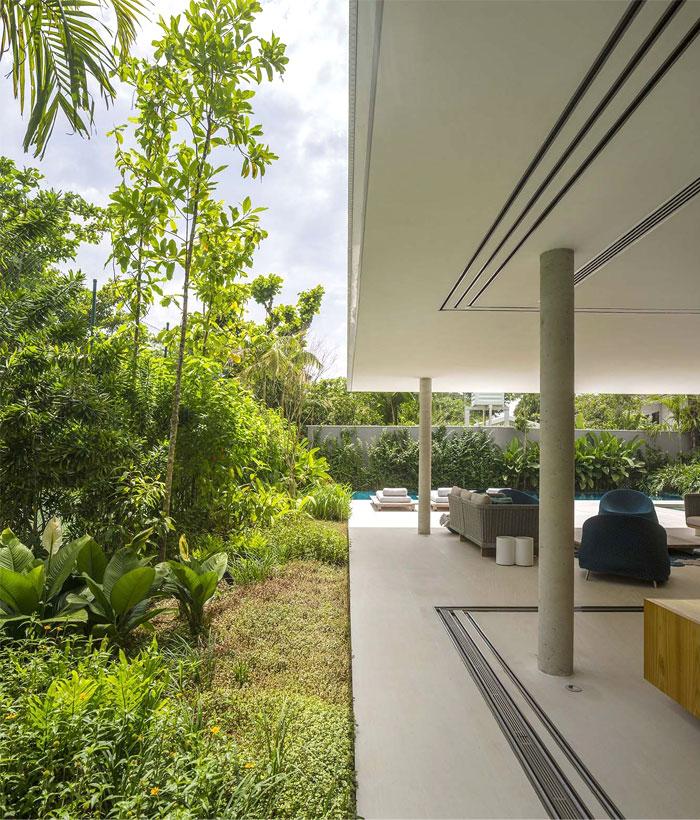 minimalist-house-studio-mk-27-28