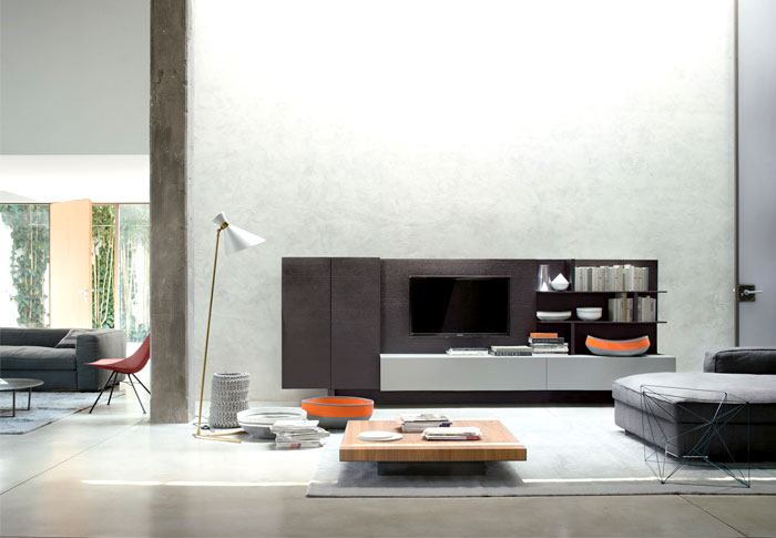 piero-lissoni-interior
