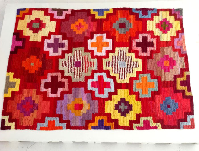 re-rag-rug-collection