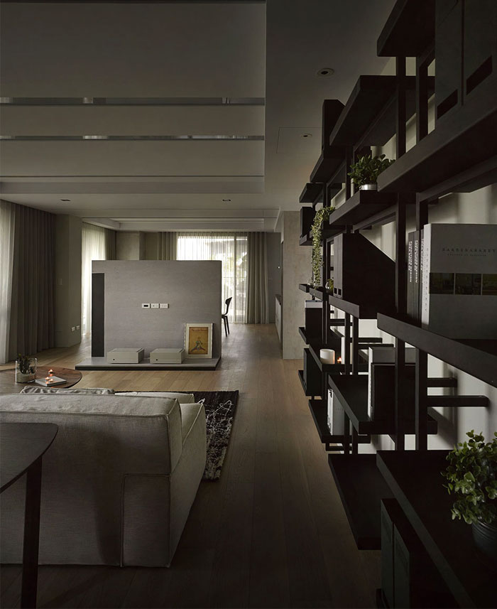 residential-space-designed-mole-design-9