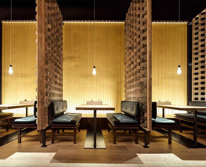 stuttgart-based-restaurant-ippolito-fleitz-group-5