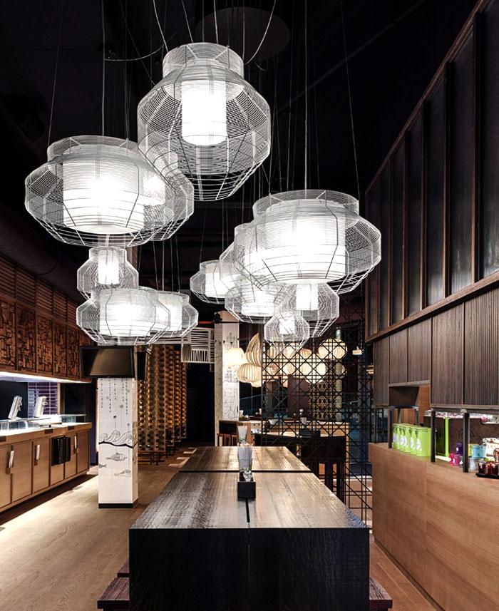 stuttgart-based-restaurant-ippolito-fleitz-group-9