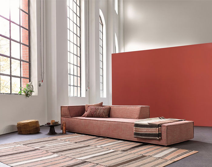 trio-corner-sectional-fabric-sofa-1