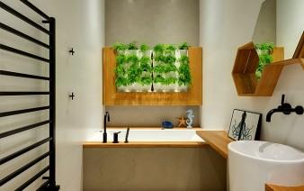 apartment ki design 338x212
