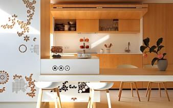 apartment valencia 338x212