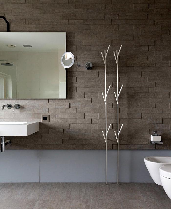 azovskiy-pahomova-architects-stylish-apartment-12