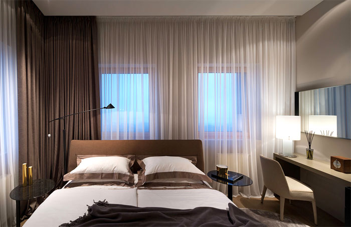azovskiy-pahomova-architects-stylish-apartment-15