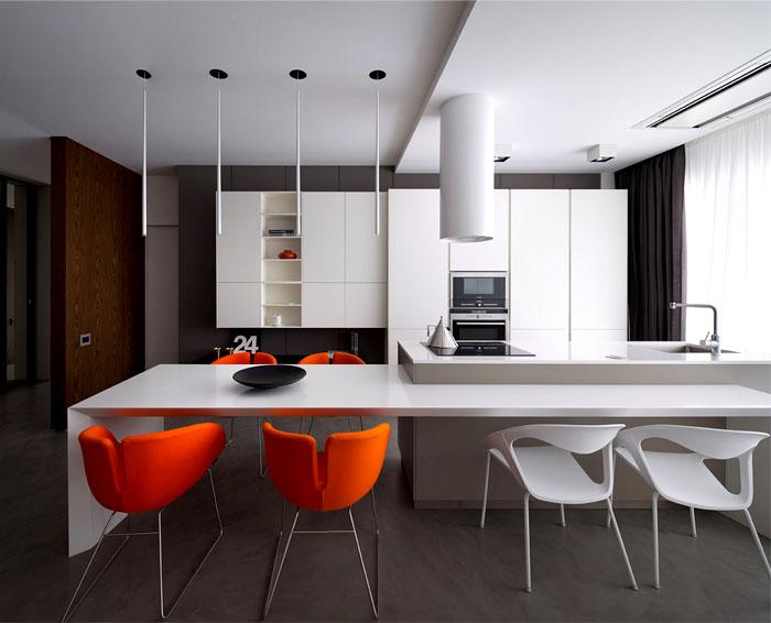 azovskiy-pahomova-architects-stylish-apartment-2