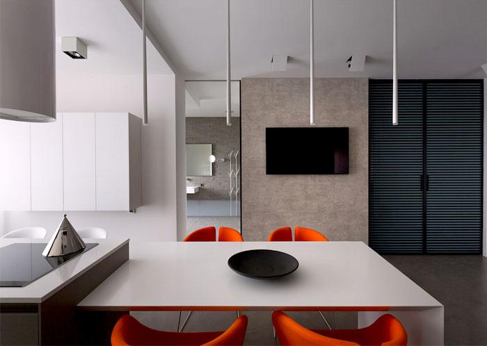azovskiy-pahomova-architects-stylish-apartment-3
