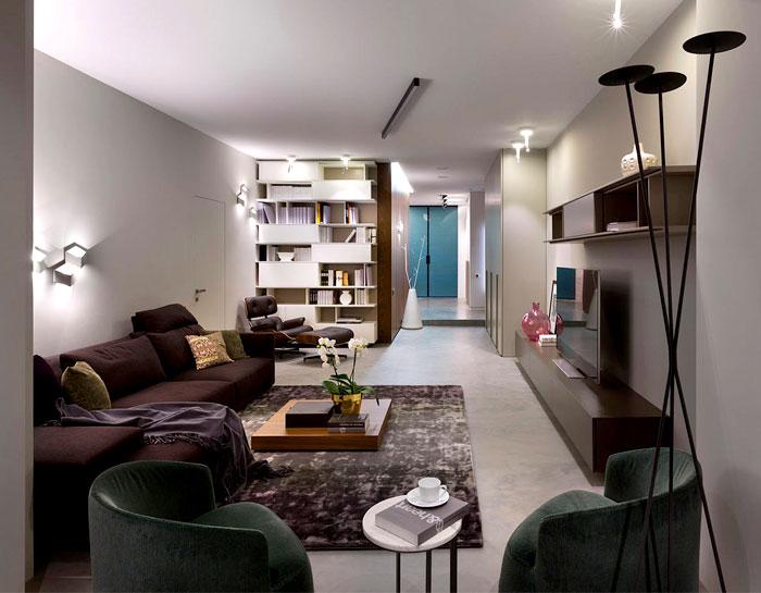 azovskiy-pahomova-architects-stylish-apartment-7