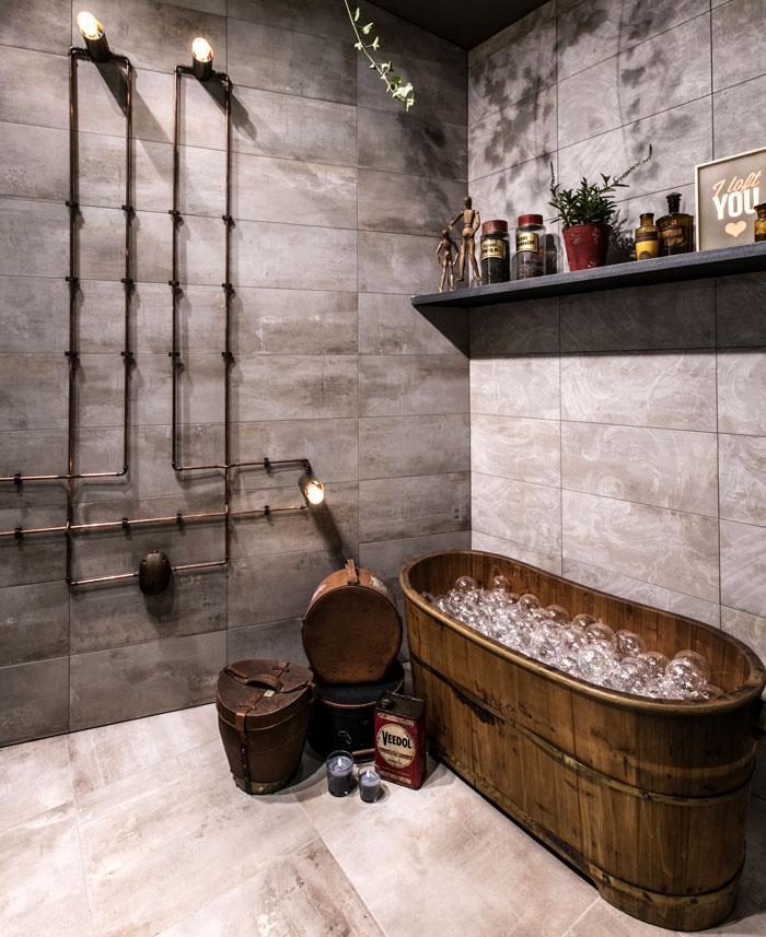 fabuloft-interior-designer-francesco-catalano-12
