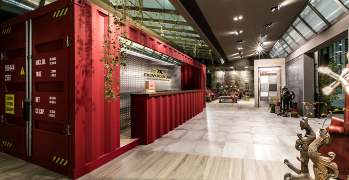 fabuloft-interior-designer-francesco-catalano-14