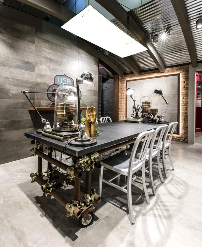fabuloft-interior-designer-francesco-catalano-2