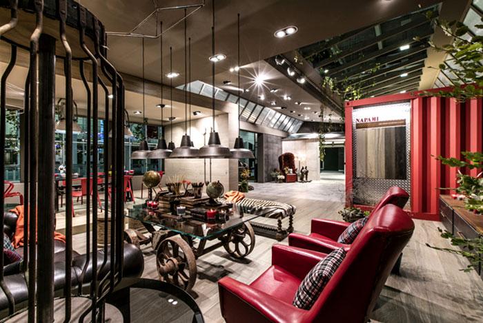fabuloft-interior-designer-francesco-catalano-6