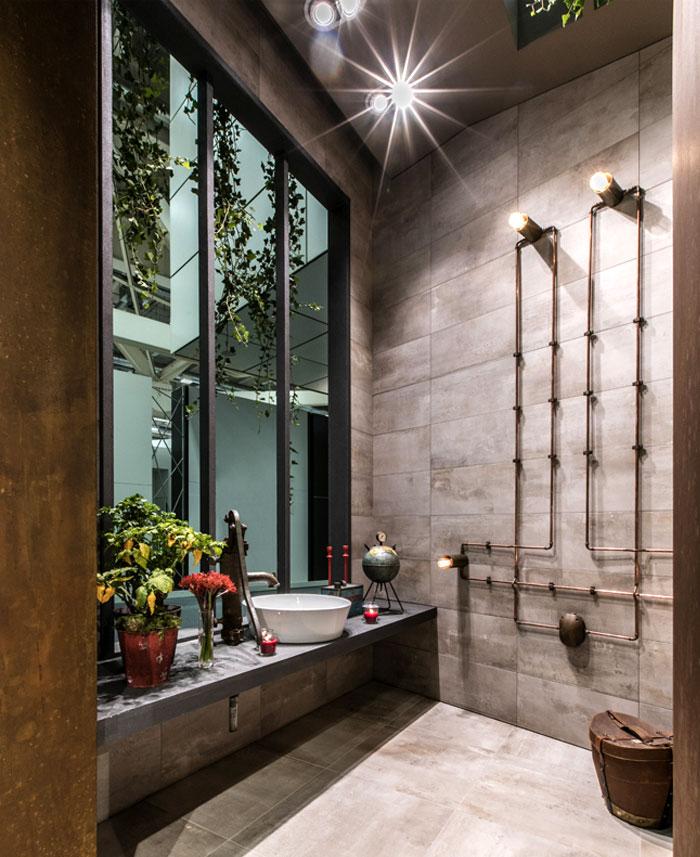 fabuloft-interior-designer-francesco-catalano-7