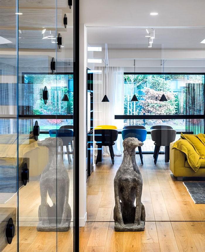 house-sofia-radina-gesheva-design-11