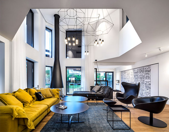 house-sofia-radina-gesheva-design-12