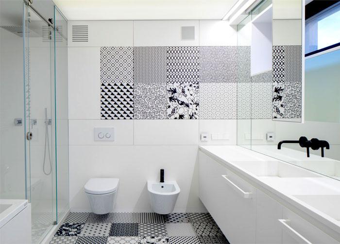 house-sofia-radina-gesheva-design-13