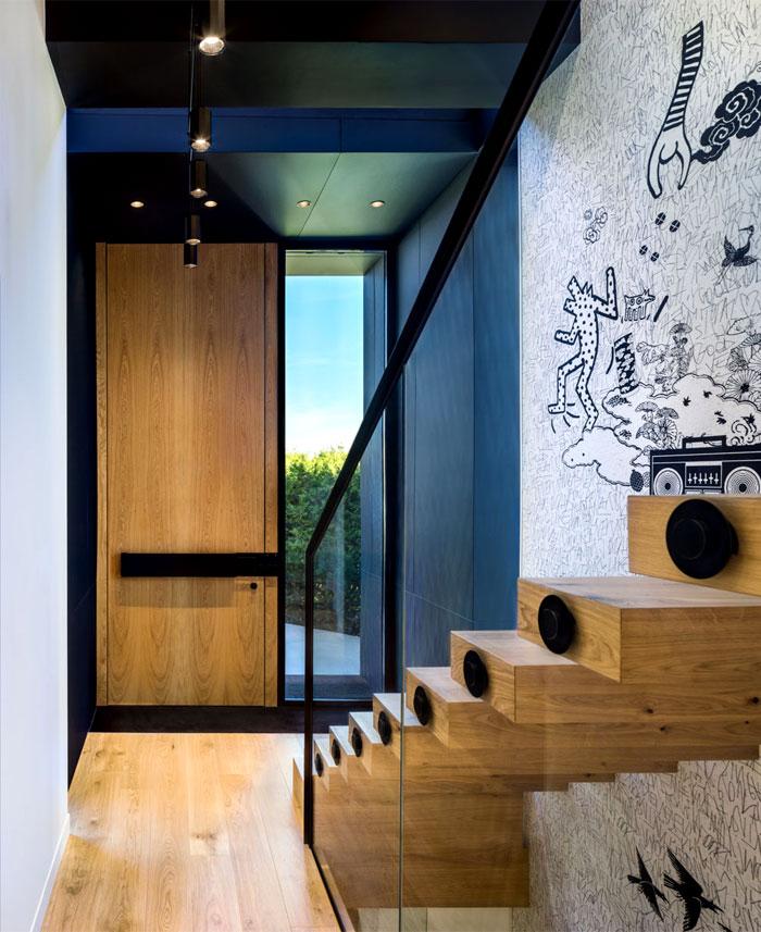 house-sofia-radina-gesheva-design-14