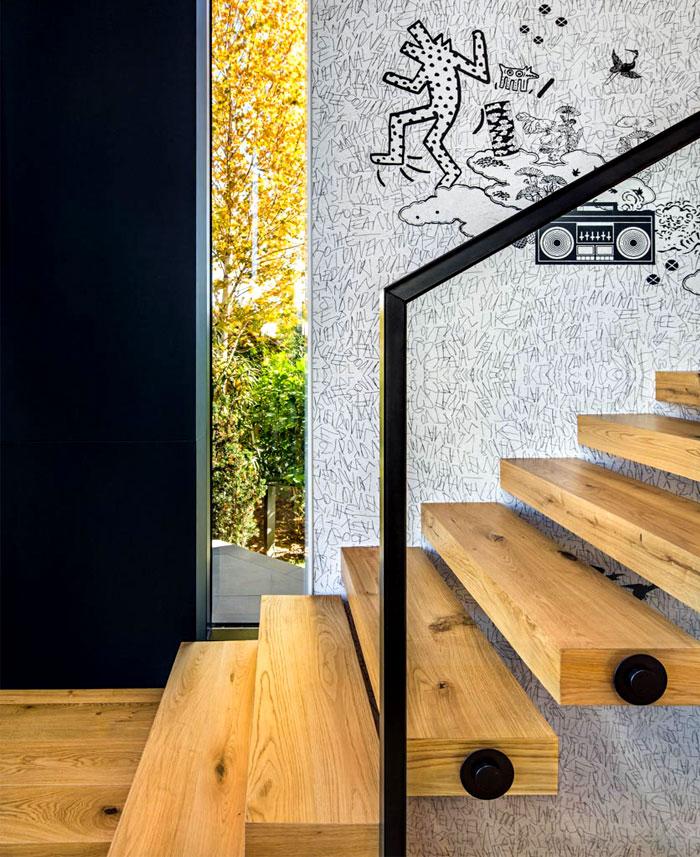 house-sofia-radina-gesheva-design-22