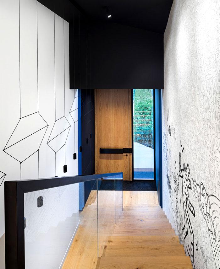 house-sofia-radina-gesheva-design-6