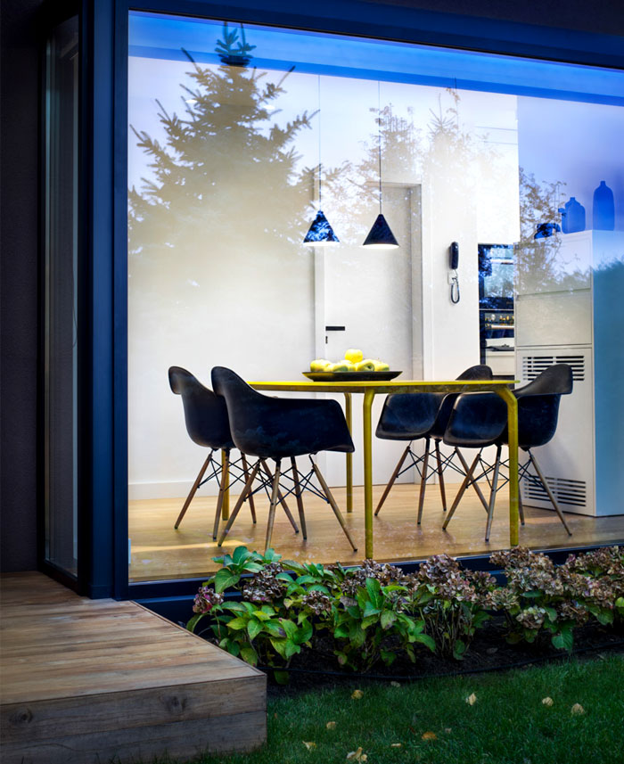 house-sofia-radina-gesheva-design-7