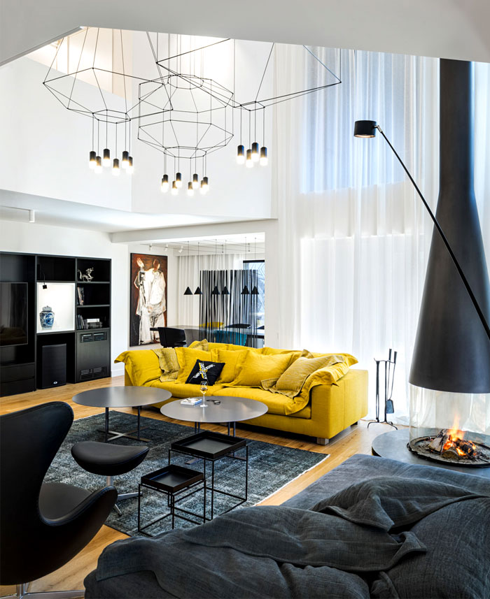 house-sofia-radina-gesheva-design