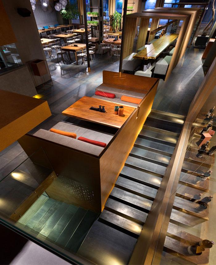 interior-decor-east-porto-restaurant-18
