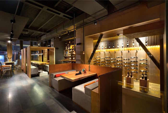 interior-decor-east-porto-restaurant-5