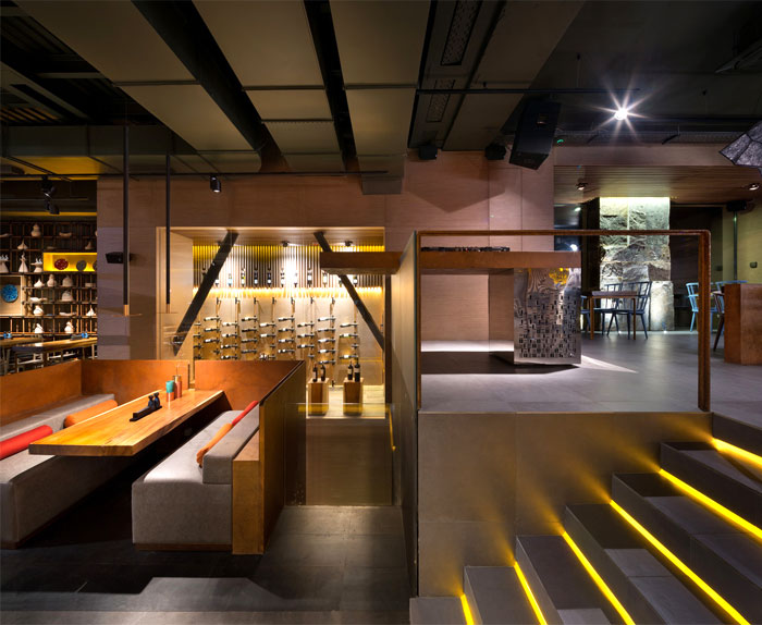 interior-decor-east-porto-restaurant-9
