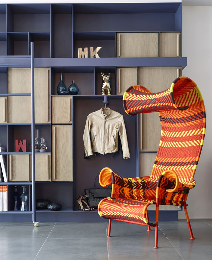 interior-project-ganna-design-1