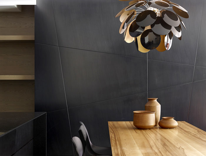 interior-project-ganna-design-11