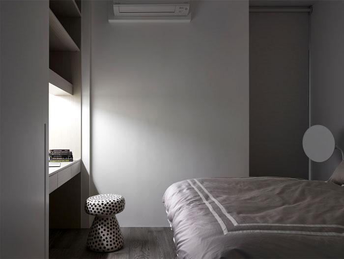interior-project-ganna-design-12