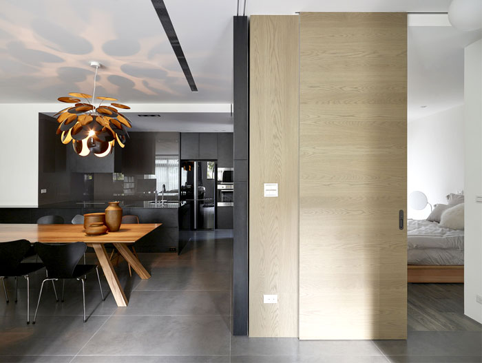 interior-project-ganna-design-13