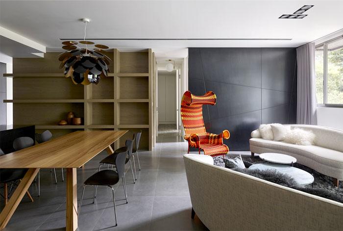 interior-project-ganna-design-2