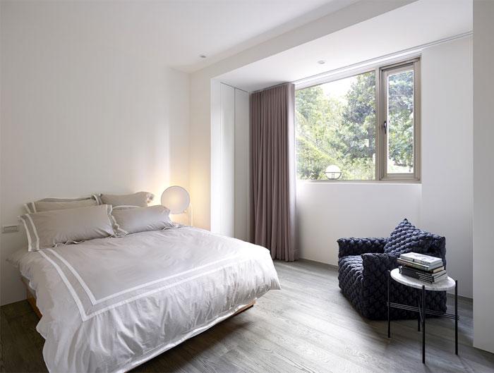 interior-project-ganna-design-3