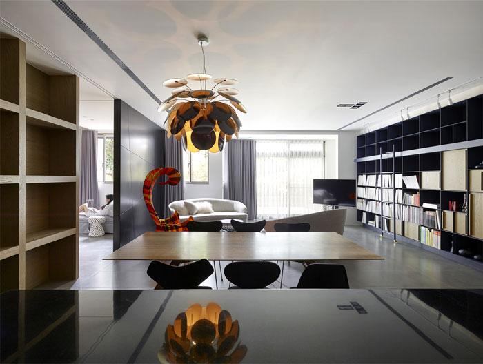 interior-project-ganna-design-4