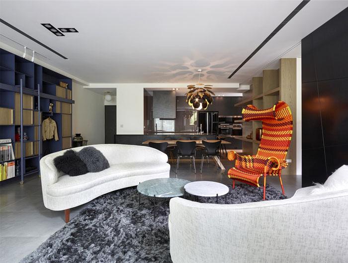 interior-project-ganna-design-5