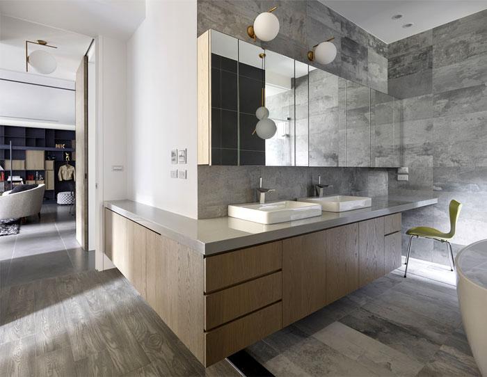 interior-project-ganna-design-6
