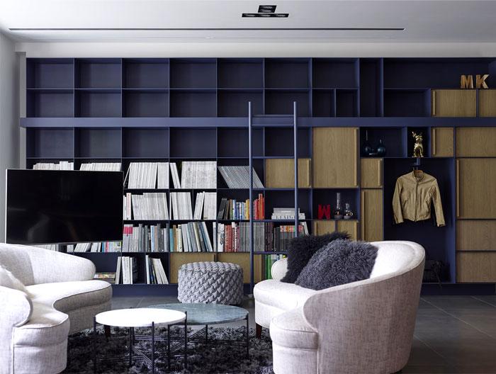 interior-project-ganna-design-7
