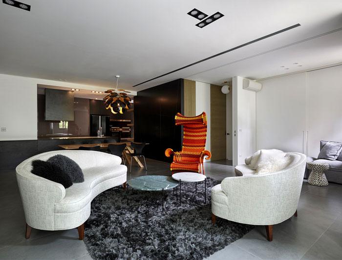interior-project-ganna-design-8