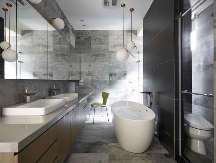 interior-project-ganna-design-9